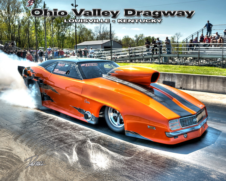 OVD 4-16-2016 OUTLAW NIGHT  #00001 copy