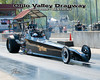 OVD 4-16-2016 OUTLAW NIGHT  #00011b copy