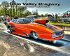 OVD 4-16-2016 OUTLAW NIGHT  #00002 copy