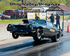 OVD 4-16-2016 OUTLAW NIGHT  #00004 copy