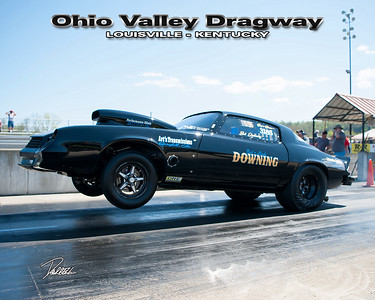OVD 4-16-2016 OUTLAW NIGHT  #00003 copy