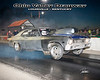 OVD 4-16-2016 OUTLAW NIGHT  #00015 copy