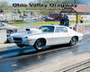 OVD 4-16-2016 OUTLAW NIGHT  #00012 copy