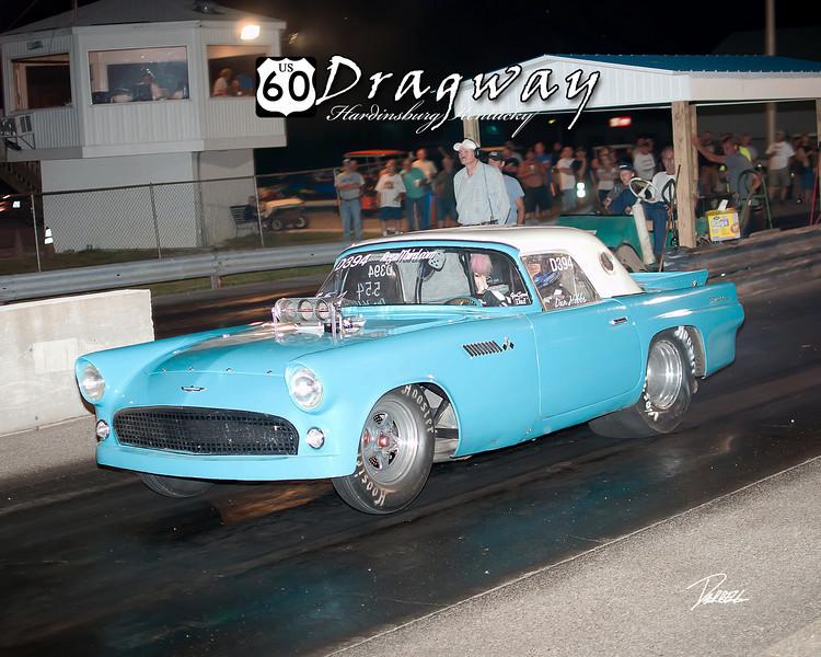 06-03-2011 US60 00057 copy