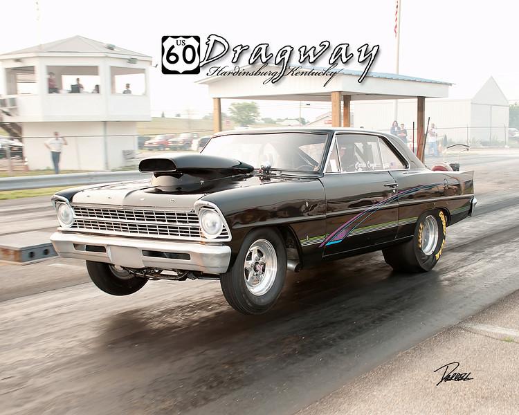06-03-2011 US60 00012 copy