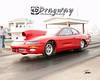 06-03-2011 US60 00013 copy
