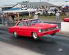 06-03-2011 US60 00040 copy