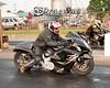 06-03-2011 US60 00016 copy