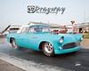 06-03-2011 US60 00001 copy