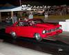 06-03-2011 US60 00055 copy