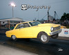 06-03-2011 US60 00050 copy