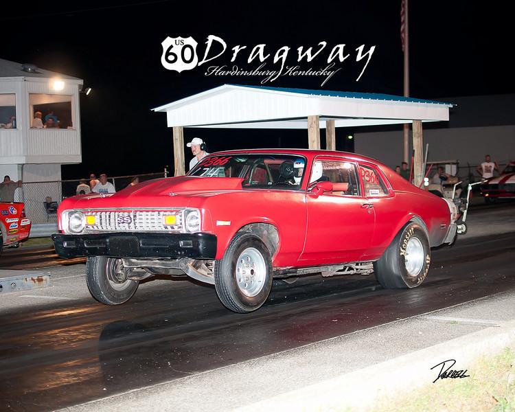 06-03-2011 US60 00078 copy