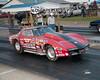 06-03-2011 US60 00043 copy