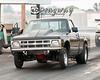 06-03-2011 US60 00033 copy
