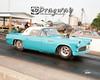 06-03-2011 US60 00019 copy