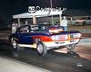 06-03-2011 US60 00059 copy