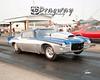 06-03-2011 US60 00017 copy