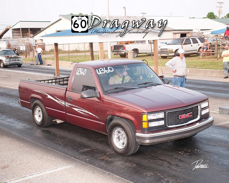 06-03-2011 US60 00006 copy