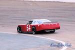 Shenandoah Speedway   009