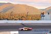 Shenandoah Speedway   004