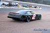 Shenandoah Speedway   001
