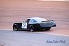 Shenandoah Speedway   011