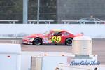 Shenandoah Speedway   005