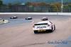 Shenandoah Speedway   002