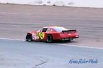 Shenandoah Speedway   007