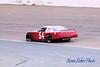 Shenandoah Speedway   008
