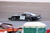 Shenandoah Speedway   012