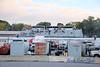 Shenandoah Speedway   003