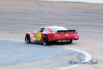 Shenandoah Speedway   006