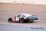 Shenandoah Speedway   010