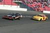 Four Cylinder Cars (Sat)   379
