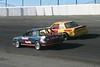 Four Cylinder Cars (Sat)   383