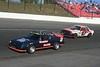 Four Cylinder Cars (Sat)   378