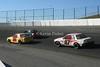 Four Cylinder Cars (Sat)   385