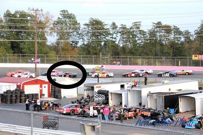 c) Ace Speedway 10-14-12  Sportsmen   013