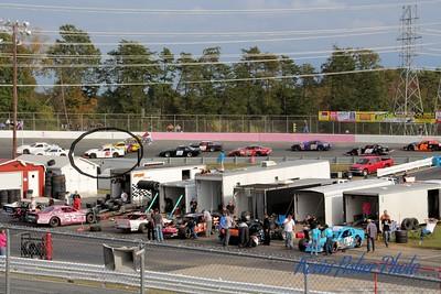d) Ace Speedway 10-14-12  Street Stocks   019