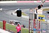 b) Ace Speedway 10-14-12  Modifieds   009
