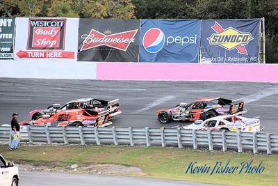 b) Ace Speedway 10-14-12  Modifieds   003