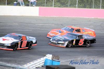 c) Ace Speedway 10-14-12  Sportsmen   014