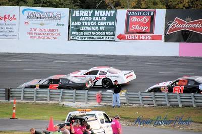 c) Ace Speedway 10-14-12  Sportsmen   016