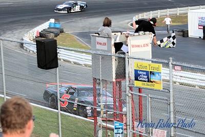 c) Ace Speedway 10-14-12  Sportsmen   017