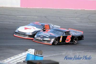 c) Ace Speedway 10-14-12  Sportsmen   015