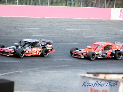 b) Ace Speedway 10-14-12  Modifieds   005