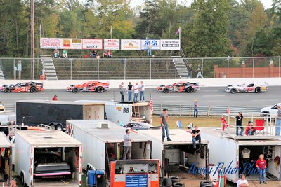 b) Ace Speedway 10-14-12  Modifieds   004