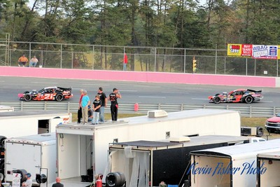 b) Ace Speedway 10-14-12  Modifieds   008