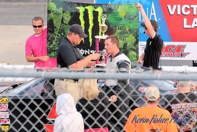 c) Ace Speedway 10-14-12  Sportsmen   018